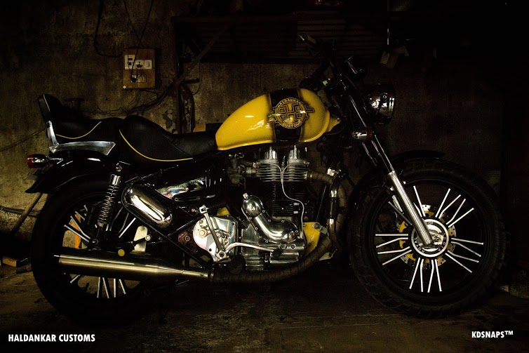 Dragster-Cast-Iron-Royal-Enfield-speed-Electra-upgraded-CC-com-wallpaper-wp4806067