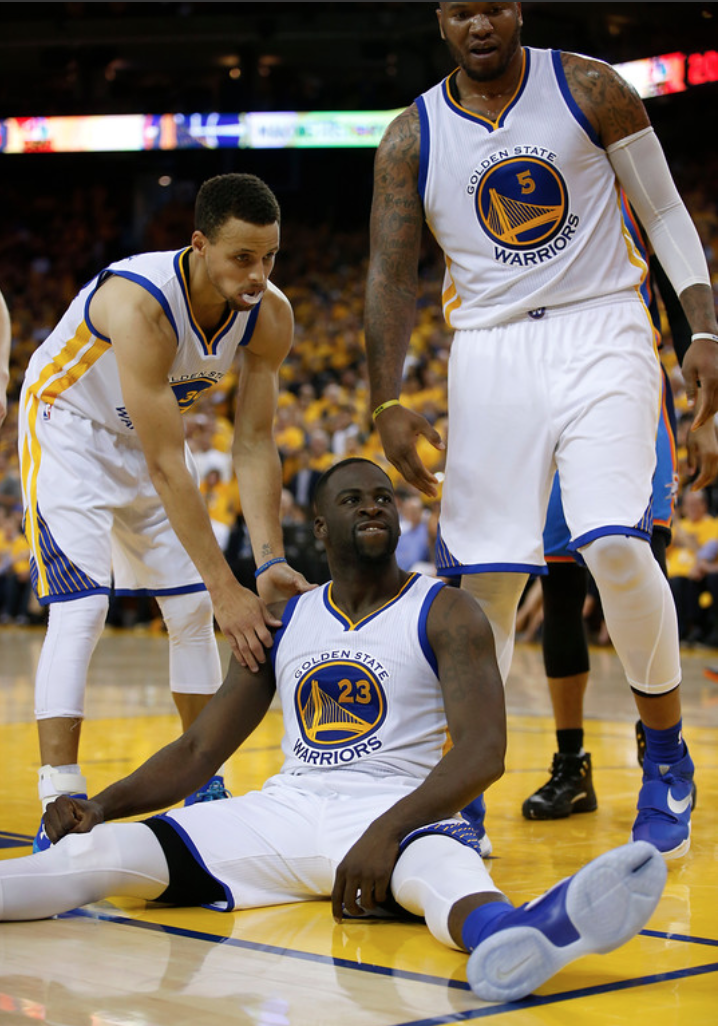 Draymond-Green-returns-Warriors-beat-Thunder-to-stay-alive-wallpaper-wp3405088
