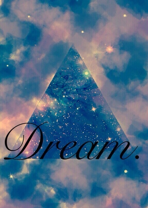 Dream-wallpaper-wp5006933