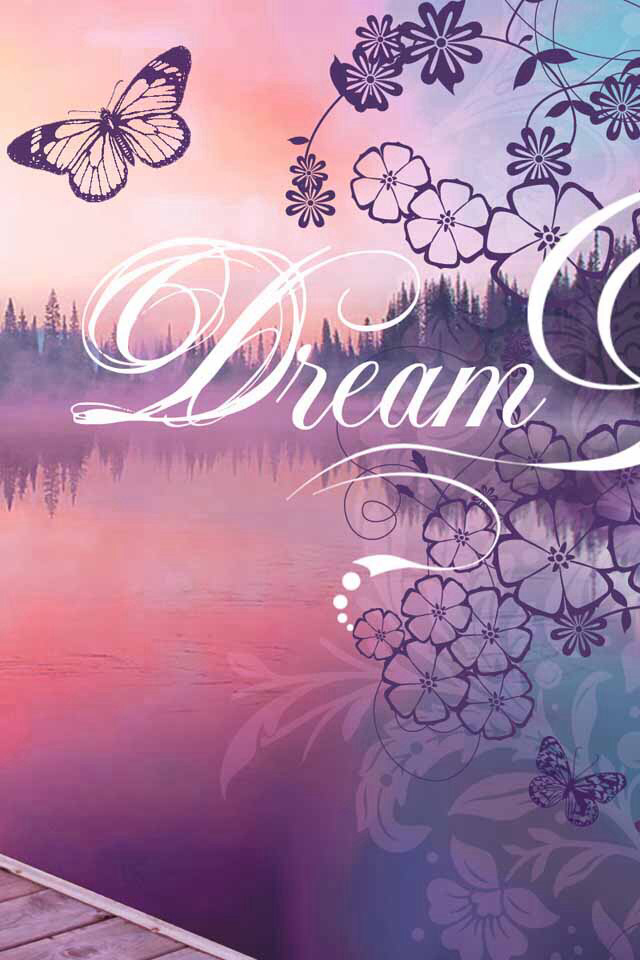 Dream-wallpaper-wp5205998