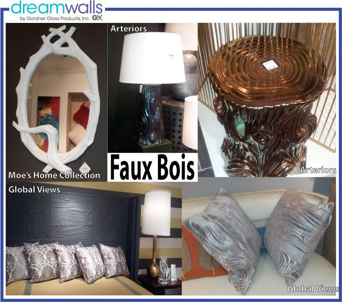 Dreamwalls-High-Point-Trends-Fall-FauxBois-wallpaper-wp6003098