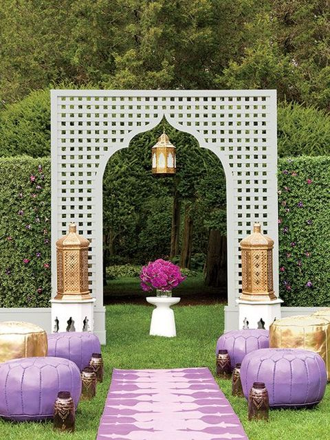 Dreamy-And-Romantic-Backyard-Wedding-Backdrops-And-Arches-HappyWedd-com-wallpaper-wp5002969