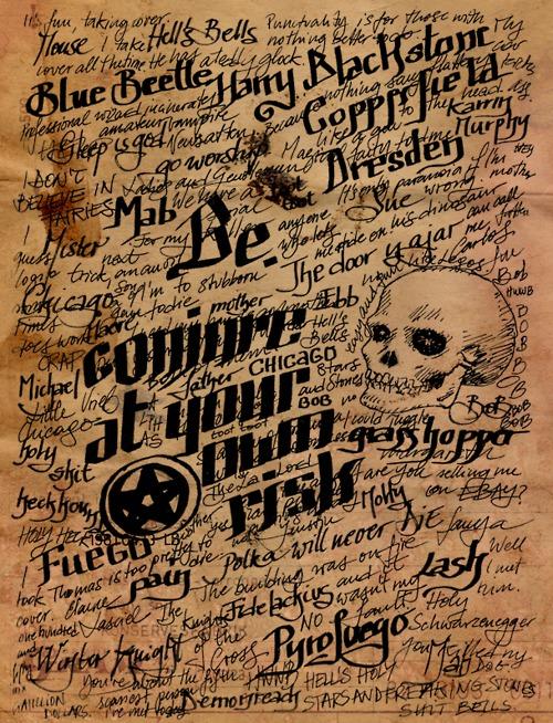 Dresden-stuff-wallpaper-wp4605513-1