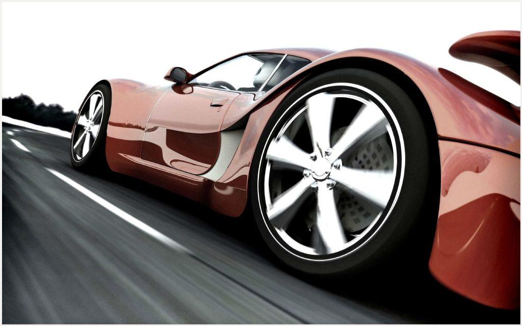 Drift-Car-best-drift-car-bmw-drift-car-car-drift-downlo-wallpaper-wp3605235