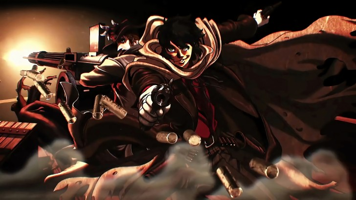 Drifters-Anime-Butch-Cassidy-and-Sundance-Kid-wallpaper-wp3605238
