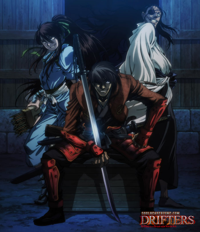 Drifters-p-MB-p-MB-1080p-MB-MKV-Drifters-Soulreaperzone-Anime-wallpaper-wp3605237