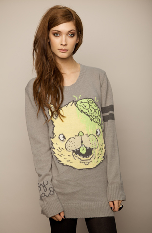 Drop-Dead-Clothing-Cat-Sweater-wallpaper-wp6003107