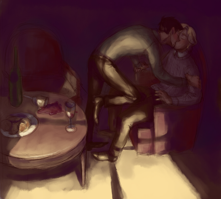 Drunk-makeouts-by-lord-october-on-deviantART-wallpaper-wp5604514