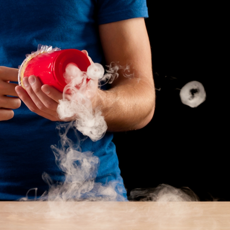 Dry-Ice-Smoke-Rings-Kids-Science-Experiments-Steve-Spangler-Science-wallpaper-wp6003118