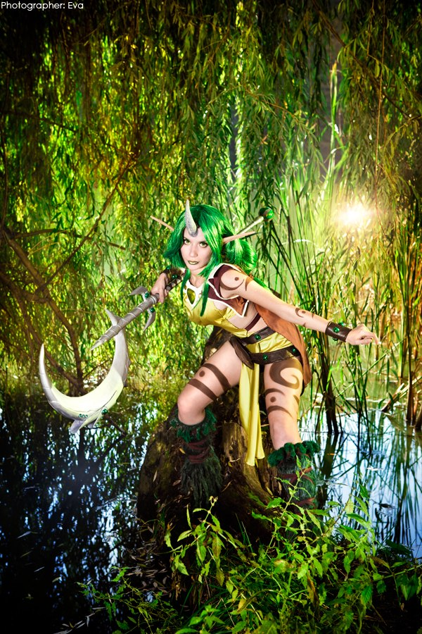 Dryad-Soraka-by-clodia-romero-deviantart-com-on-deviantART-wallpaper-wp5006951