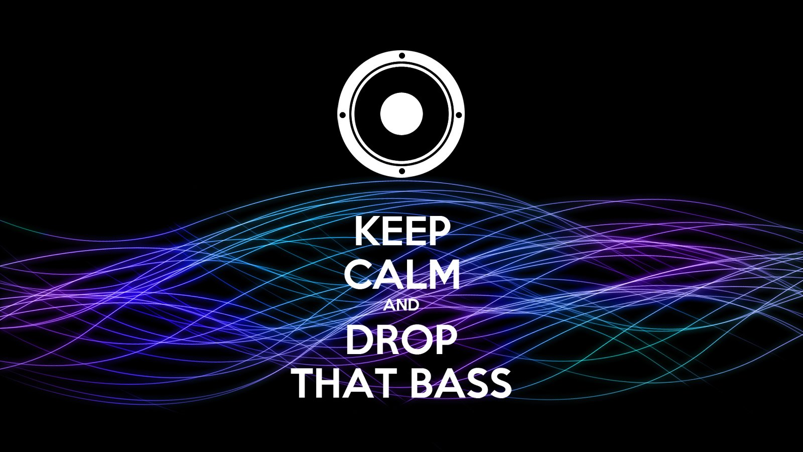 Dubstep-Bass-1080p-wallpaper-wp3405112