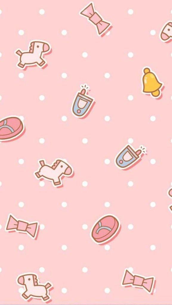 Duitang-iPhone-Wallpaper-wallpaper-wp4803726-1