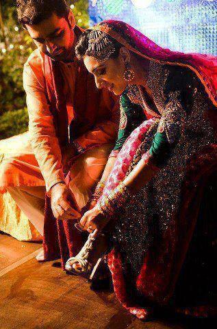 Dulha-Dulhan-Indian-Bride-Groom-wallpaper-wp6003124