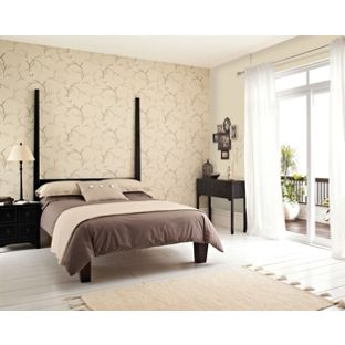 Dulux-Blossom-Almond-from-Homebase-co-uk-%C2%A3-wallpaper-wp5006958