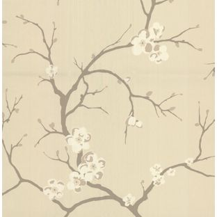 Dulux-Blossom-Almond-from-Homebase-co-uk-close-up-%C2%A3-wallpaper-wp5006959