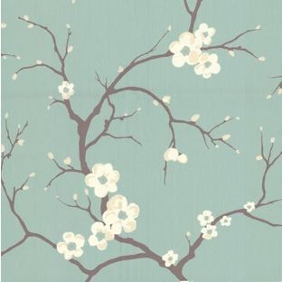 Dulux-Blossom-Soft-Jade-from-Homebase-co-uk-close-up-wallpaper-wp5006960
