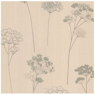 Dulux-Meadowsweet-Vanilla-from-Homebase-co-uk-%C2%A3-wallpaper-wp5006962
