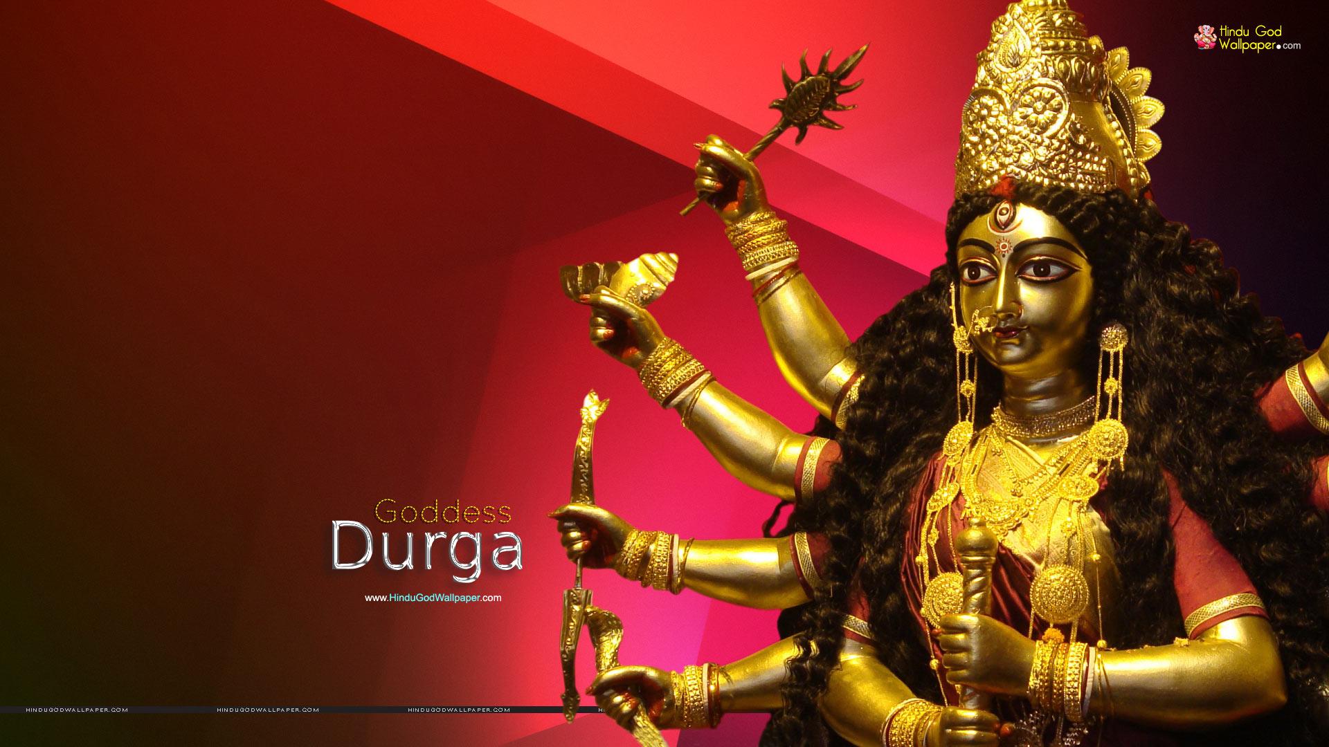 Durga-Puja-HD-for-Desktop-Maa-Durga-HD-wallpaper-wp4605534-1