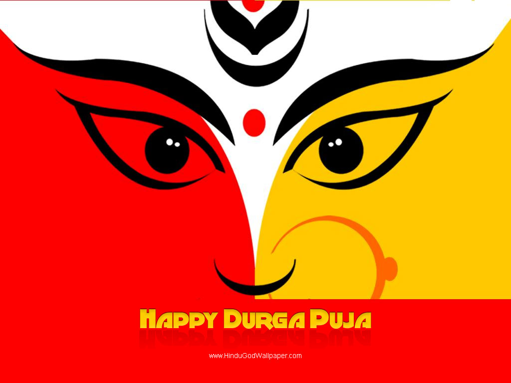 Durga-Puja-Photos-and-Images-Download-wallpaper-wp4605538-1
