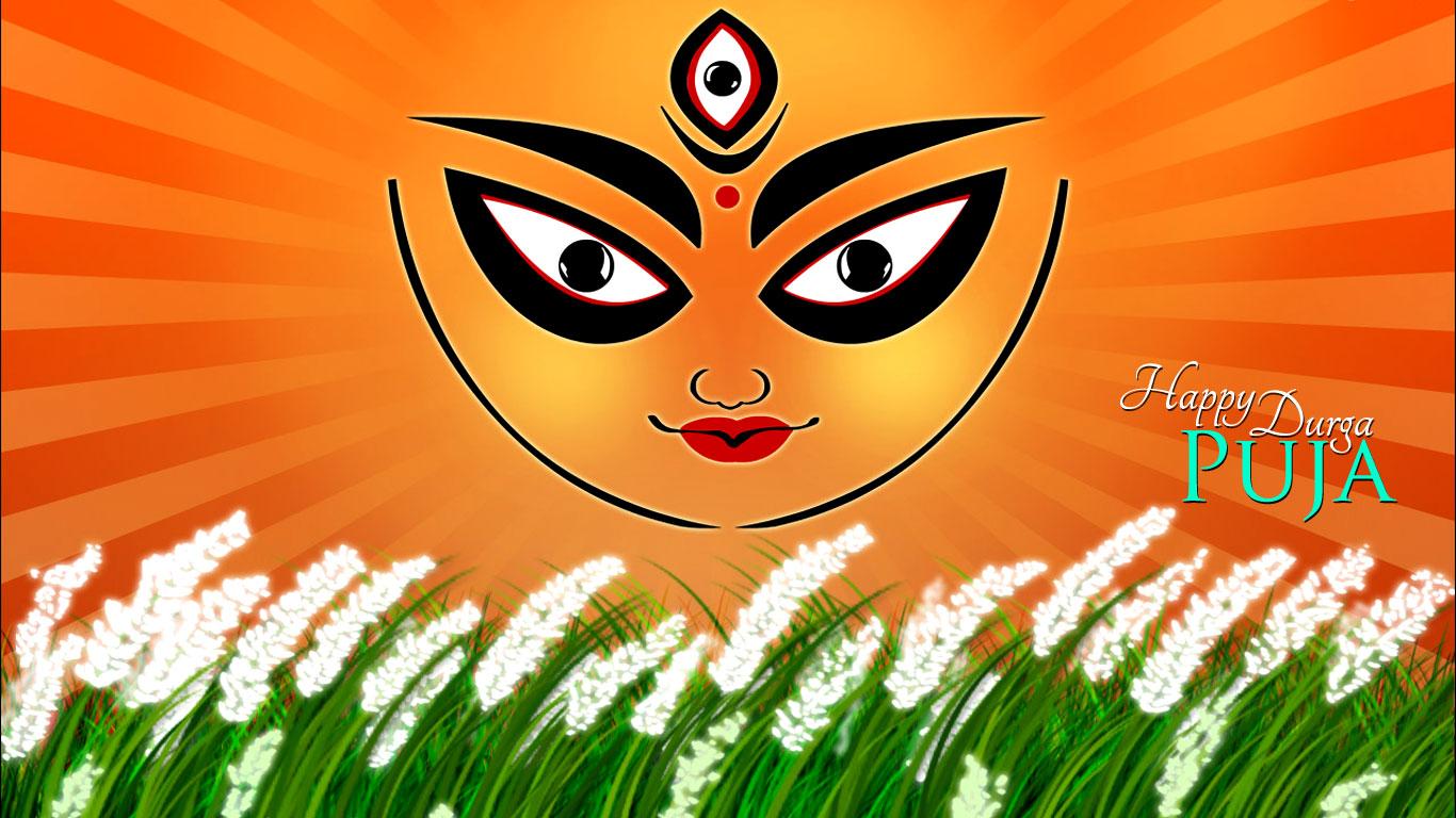 Durga-Puja-for-Desktop-Download-wallpaper-wp4605537-1