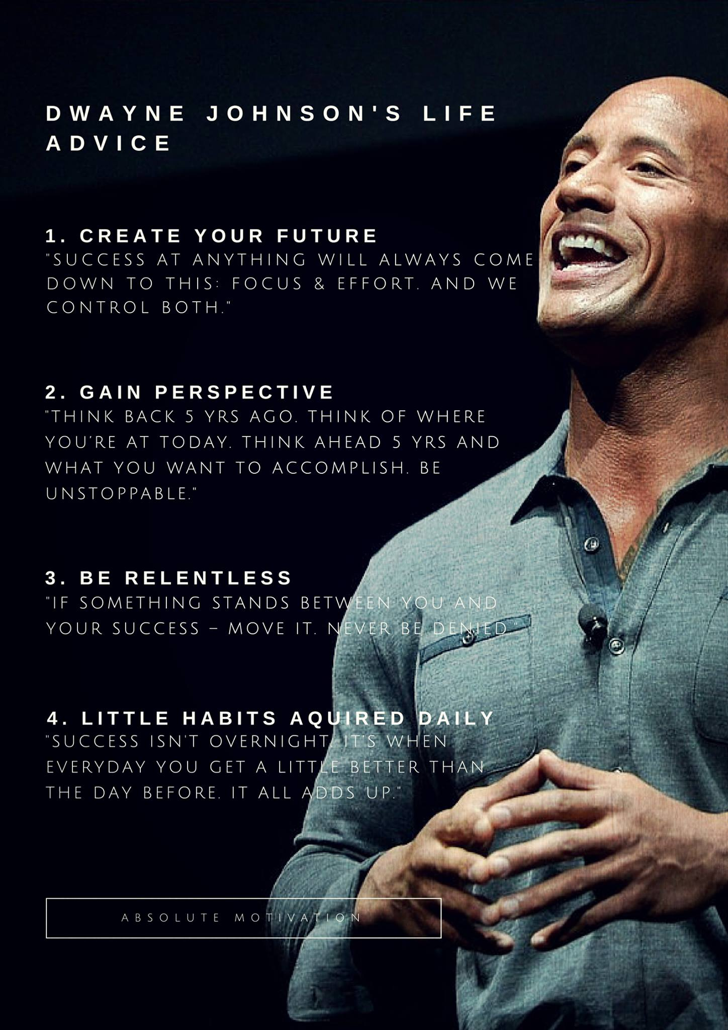 Dwayne-Johnson-wallpaper-wp4406598