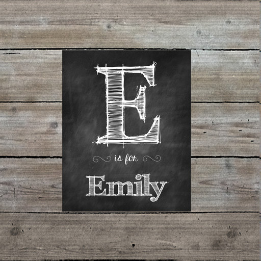E-is-for-Emily-wallpaper-wp560145