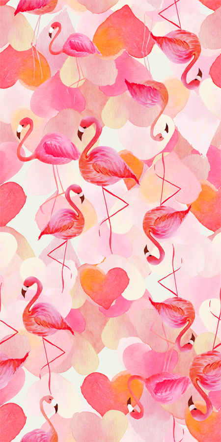 ESTAMPA-FLAMINGOS-FINAL-wallpaper-wp5206228