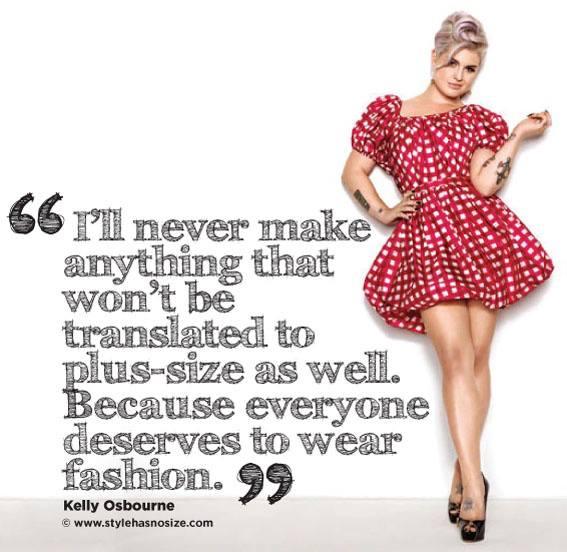 EVERYONE-DESERVES-FASHION-fuck-yeah-Kelly-Osbourne-inspiring-quote-inspirational-q-wallpaper-wp4406770