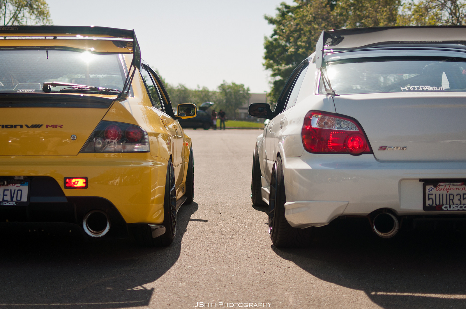 EVO-or-STI-wallpaper-wp3005418