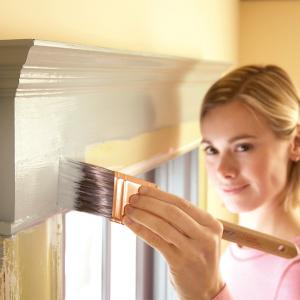 EXCELLENT-how-to-repaint-chipped-flaking-or-dirty-moldings-so-they-look-like-new-the-secrets-of-wallpaper-wp425278