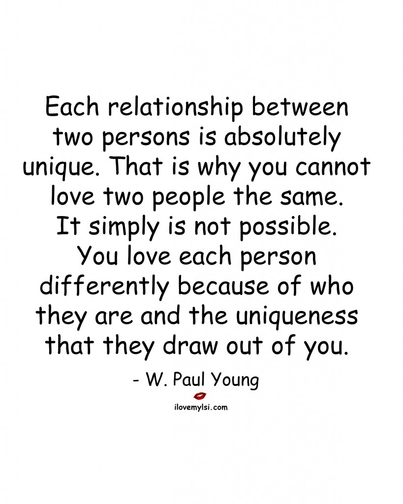 Each-relationship-between-two-persons-is-absolutely-unique-That-is-why-you-cannot-love-two-people-t-wallpaper-wp4806134