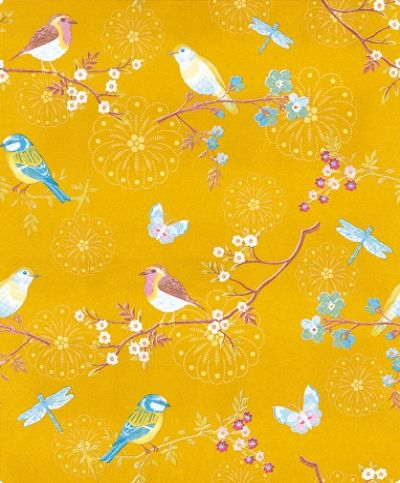 Early-Bird-Pip-wallpaper-wp5007027