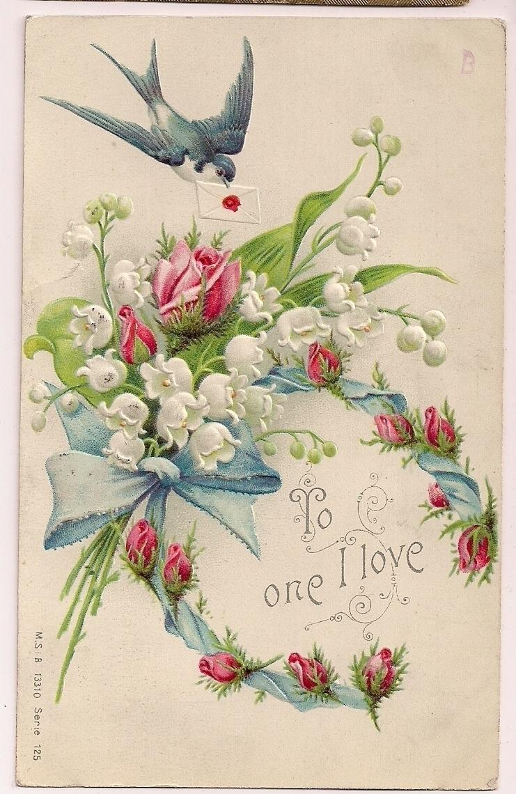 Early-Purple-Martin-Roses-wallpaper-wp425083