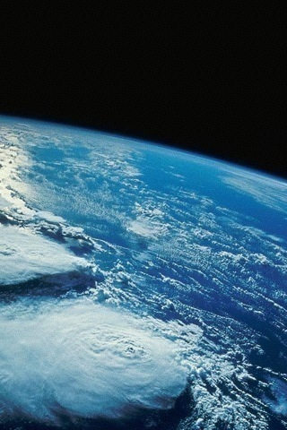 Earth-Android-HD-wallpaper-wp5007033