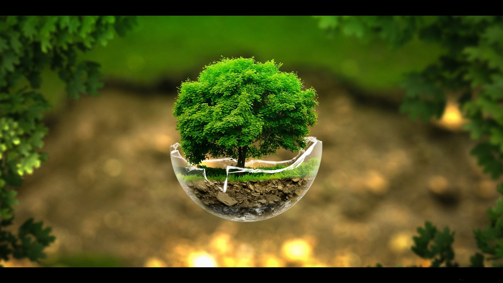 Earth-Day-HD-Pictures-One-HD-Pictures-wallpaper-wp3405152