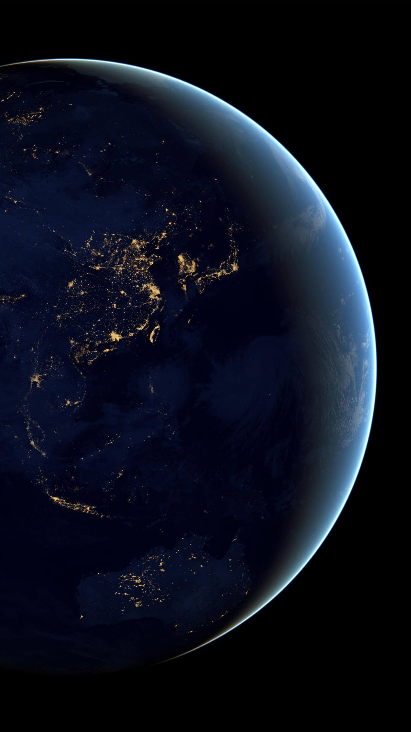 Earth-From-Space-Mobile-http-and-backgrounds-net-earth-from-space-mobile-wall-wallpaper-wp3405153