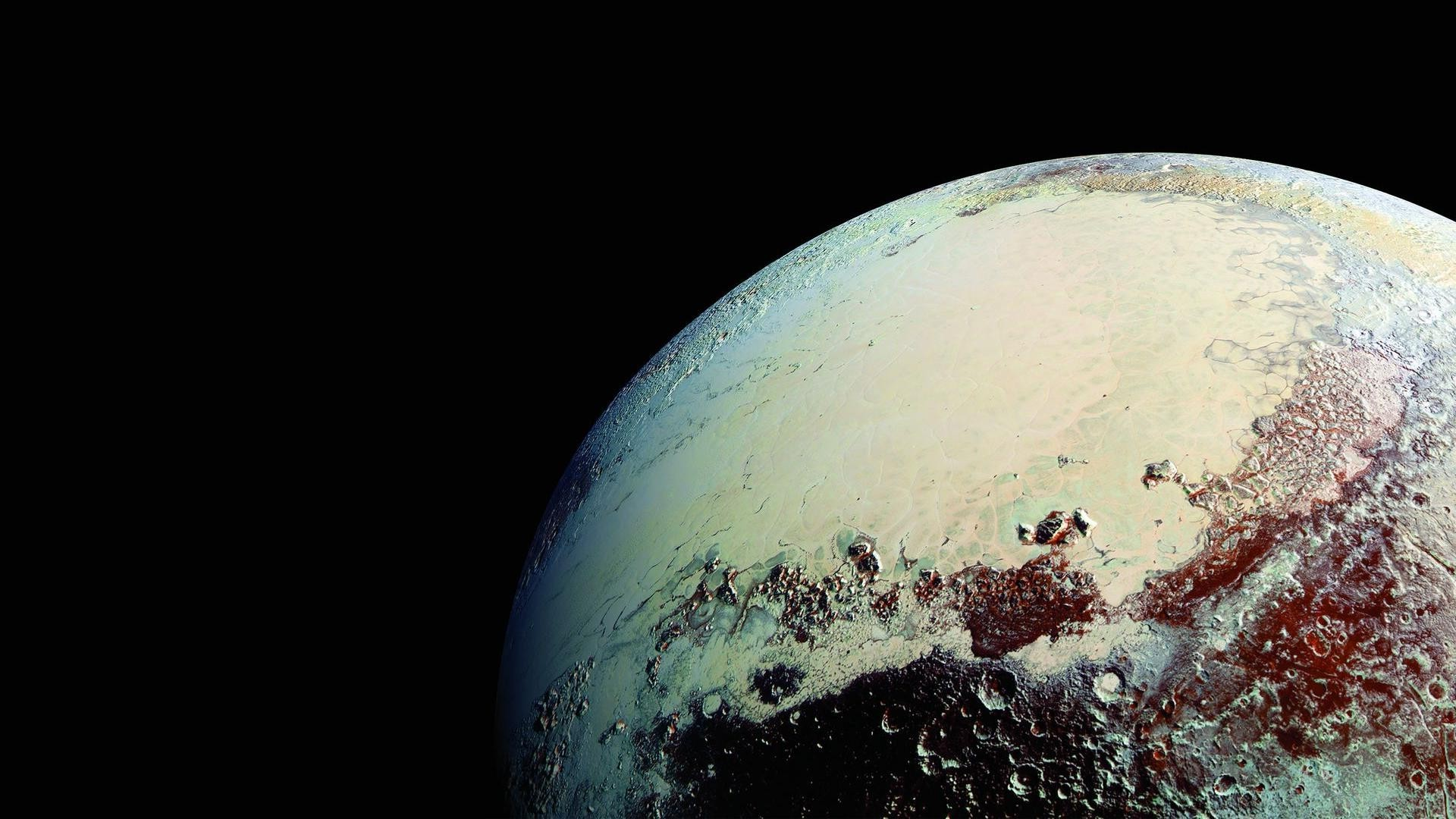 Earth-Pluto-Album-on-Imgur-1920%C3%971080-Pluto-Image-Adorable-wallpaper-wp3405150