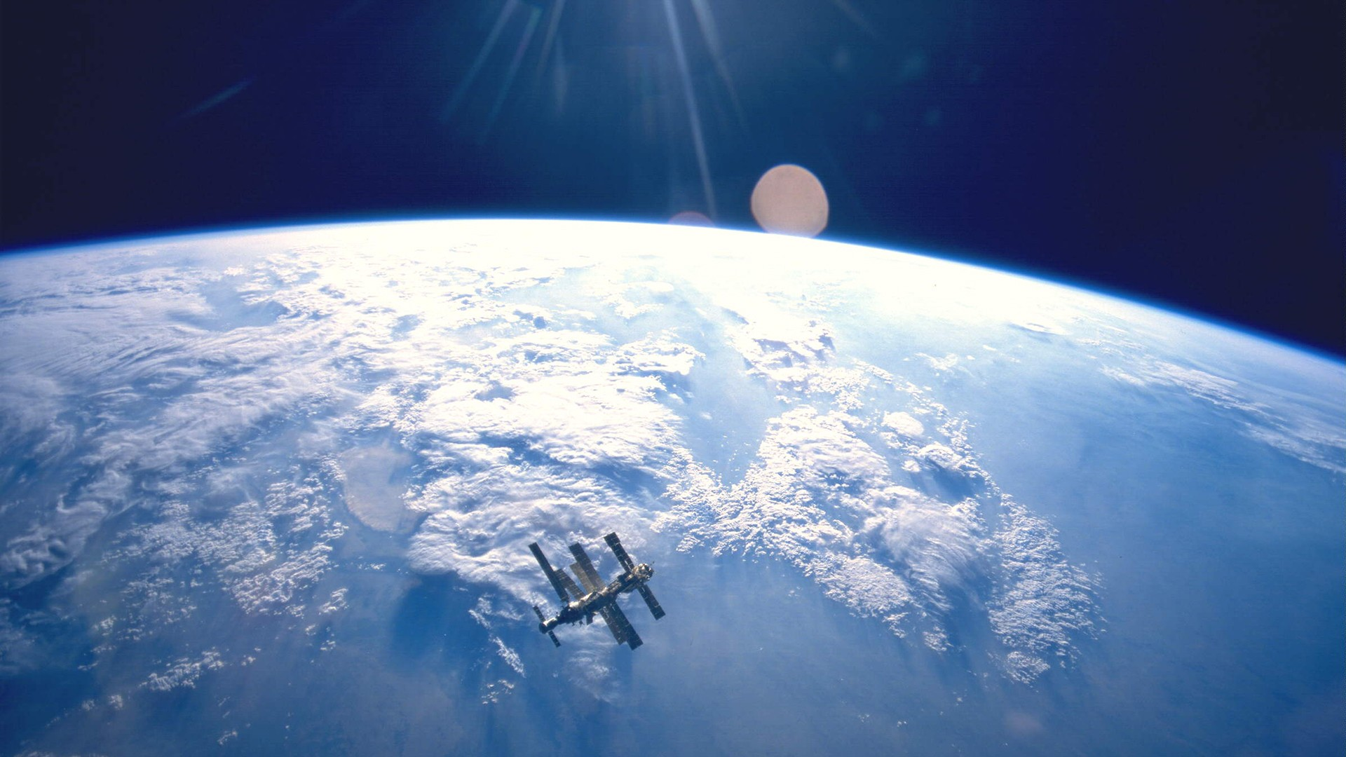 Earth-from-space-backgrounds-wallpaper-wp3405154