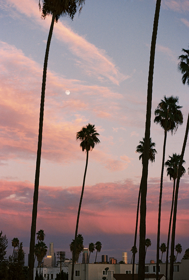 East-Side-sunset-Los-Angeles-California-http-VIPsAccess-com-luxury-hotels-los-angeles-html-wallpaper-wp5206096