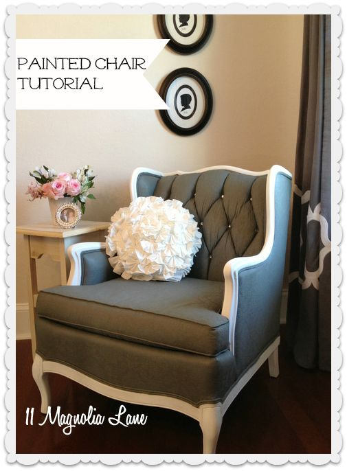 Easy-step-by-step-tutorial-for-taking-a-dated-thrift-store-chair-and-transforming-it-by-painting-th-wallpaper-wp3005264