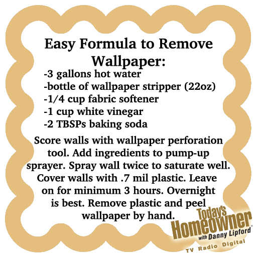 Easy-way-to-remove-Peels-off-by-hand-if-you-leave-the-plastic-on-to-soak-wallpaper-wp5007040