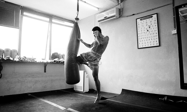 Eddie-on-his-training-at-Kirste-Muay-Thai-gym-Kuala-Lumpur-March-Eddie-is-one-of-the-best-K-wallpaper-wp4806148
