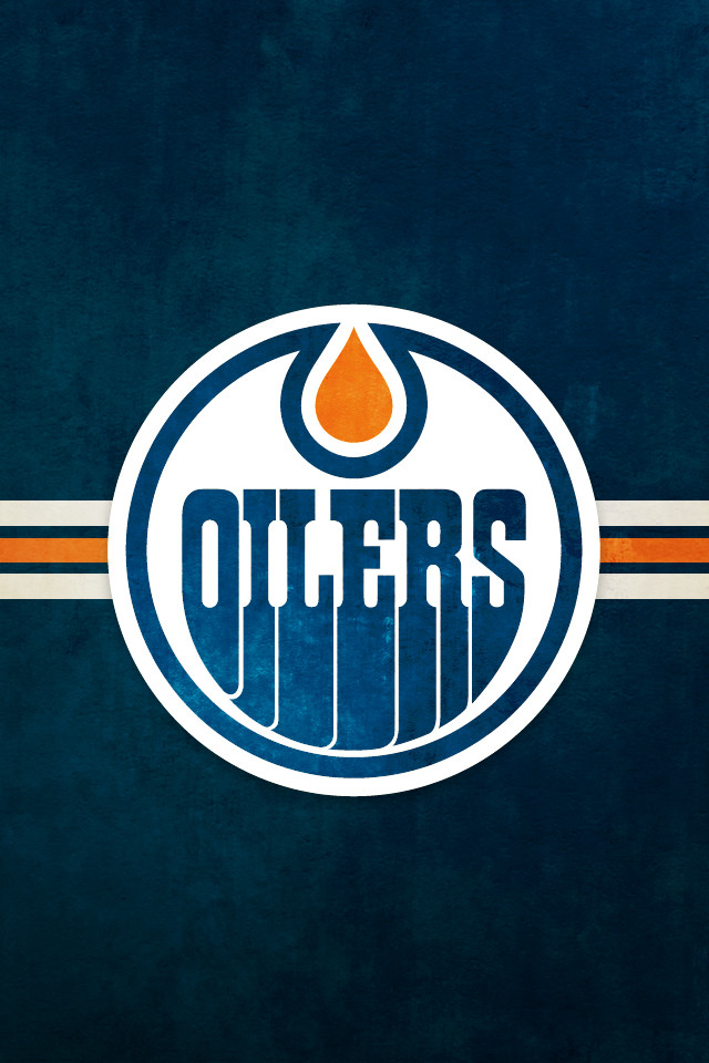Edmonton-Oilers-iPhone-Background-wallpaper-wp5604572