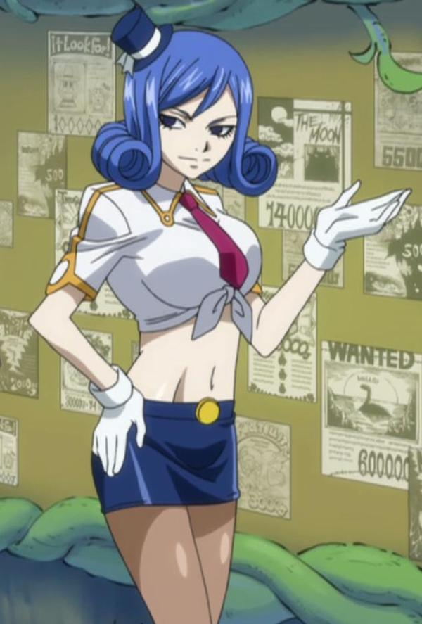 Edo-Juvia-wallpaper-wp4605598