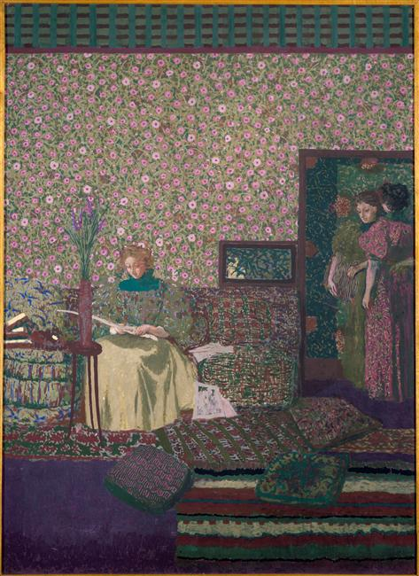 Edouard-Vuillard-wallpaper-wp5003343