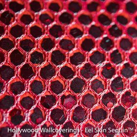 Hollywood Glamour wallpaper