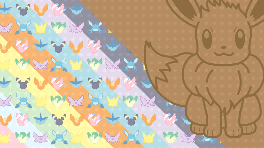 Eevee-Battle-Background-1920-x-1080-by-elife-deviantart-com-on-DeviantArt-wallpaper-wp3605317