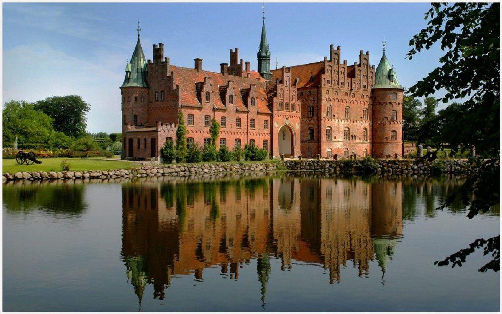 Egeskov-Castle-Denmark-HD-egeskov-castle-denmark-hd-1080p-egeskov-castle-denm-wallpaper-wp3605319