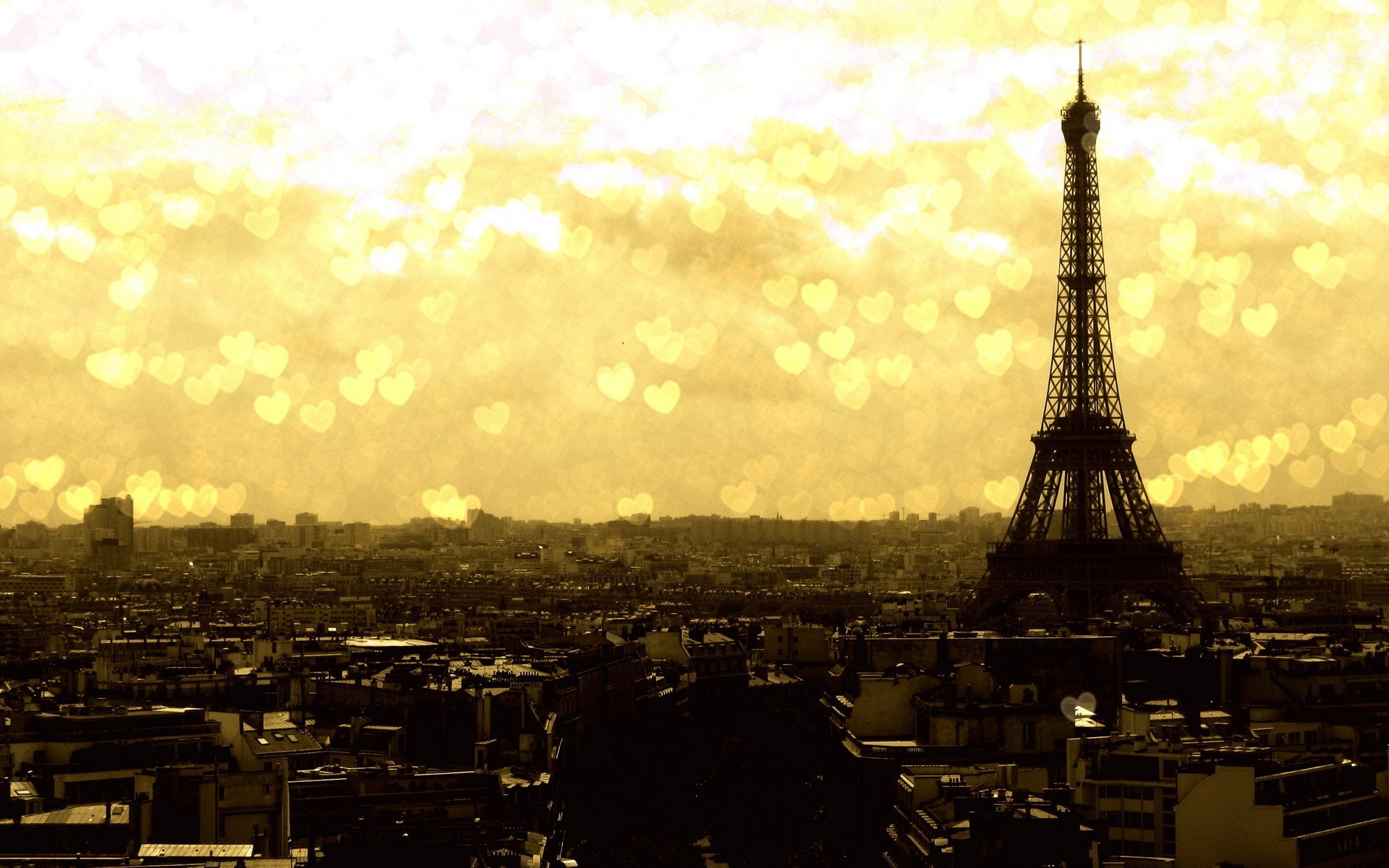 Eiffel-Tower-Paris-Hearts-Lights-Love-Photo-HD-wallpaper-wp3605325