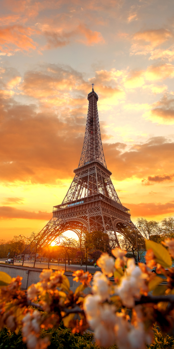 Eiffel-Tower-Paris-wallpaper-wp3605329